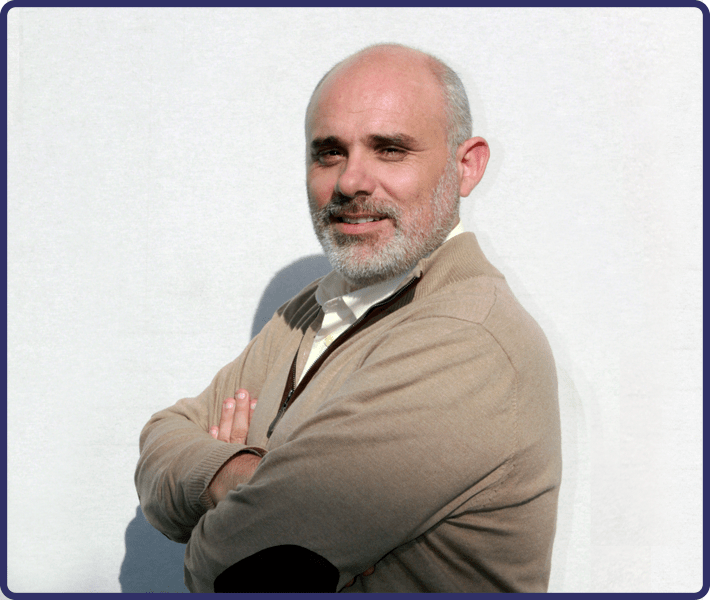 Luis Carlos Noriega Consuegra